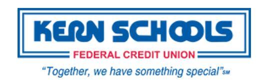 KSFCU logo_1522797601906.JPG.jpg