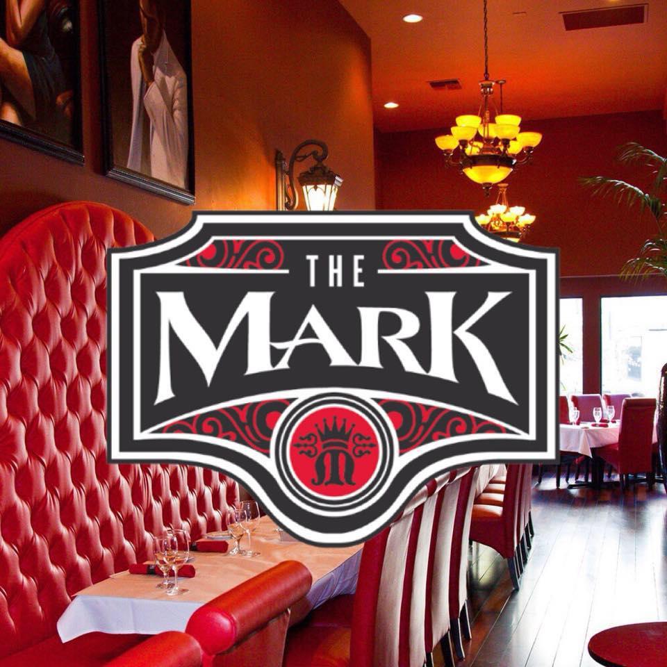 The Mark Restaurant_1522937064732.jpg.jpg