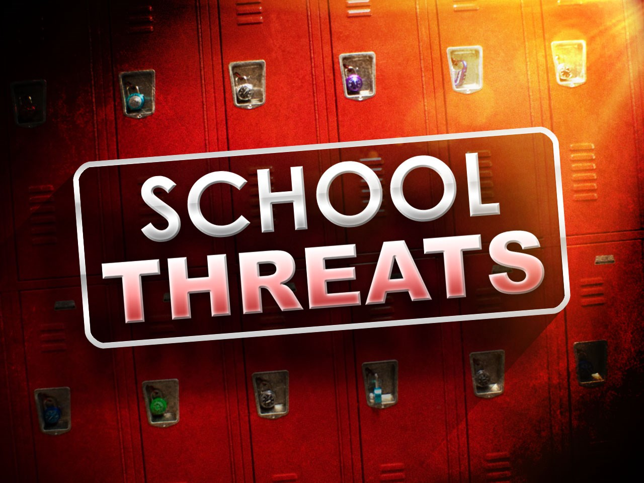 School Threats_1526701782541.jpg.jpg