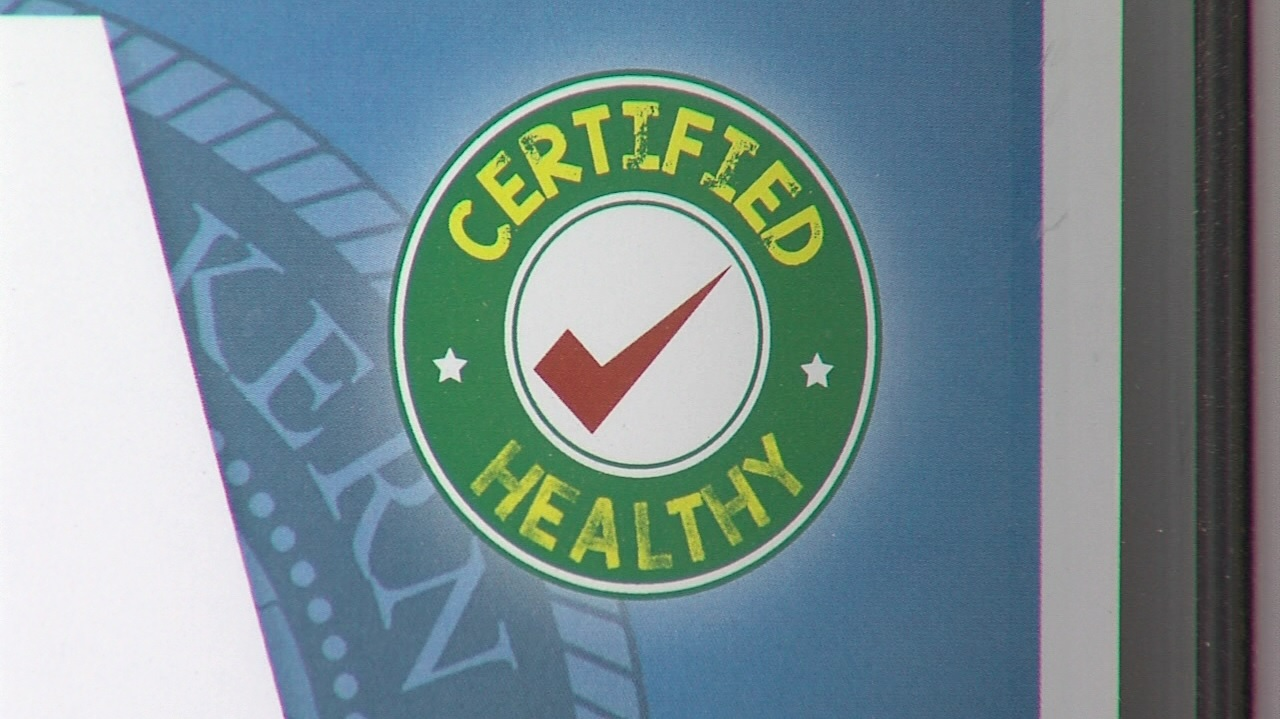 CertifiedHealthy_1531432611527.jpg
