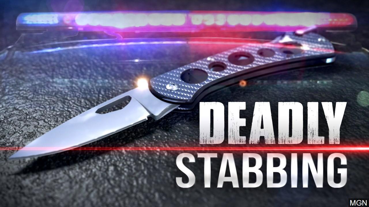 deadly stabbing_1532569200113.jpg.jpg