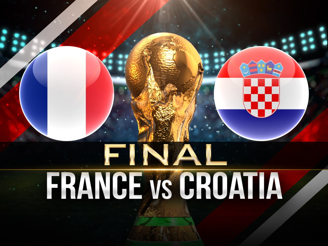 world cup final_1531484215622.jpg.jpg