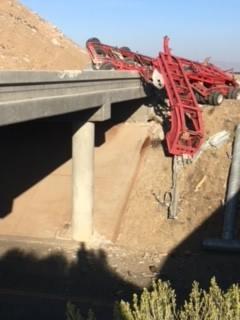 Sand canyon trailer 1_1535134597167.jpg.jpg