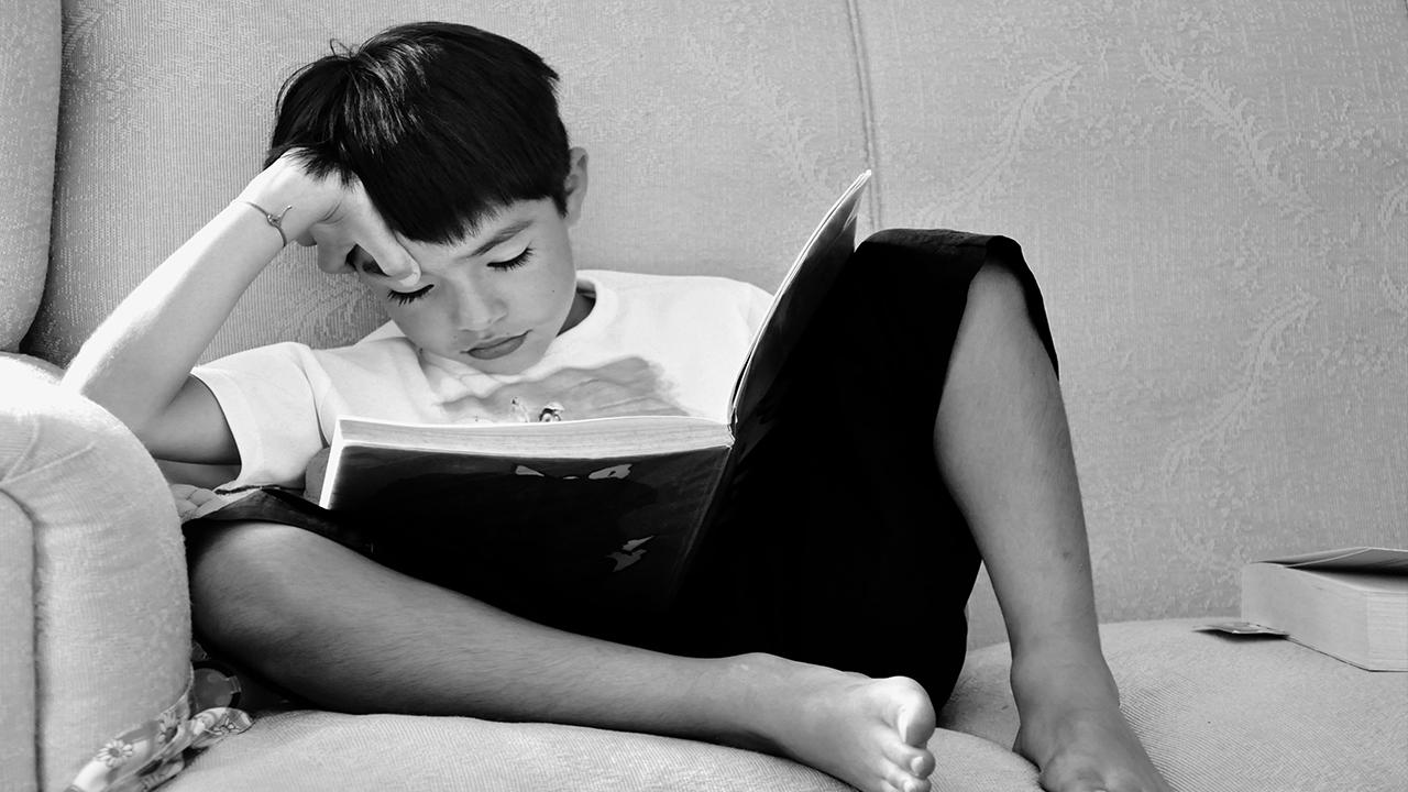 child-reading-education-child-development_1520968426716_351046_ver1_20180314055601-159532