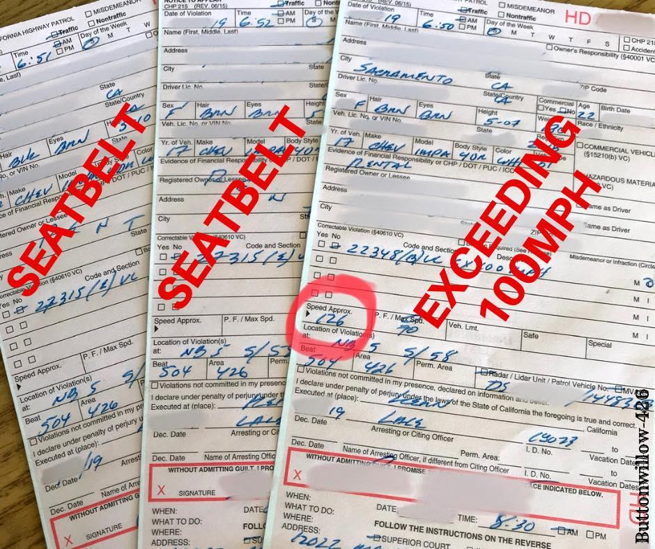 No seat belts tickets_1549932206052.jpg.jpg