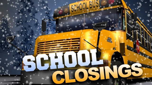 school_closing_1454345944068_6812782_ver1.0_640_360_1549887567007.jpg