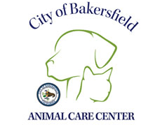 city animal care center logo_1461888618645.PNG