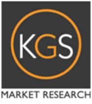 kgs market research logo