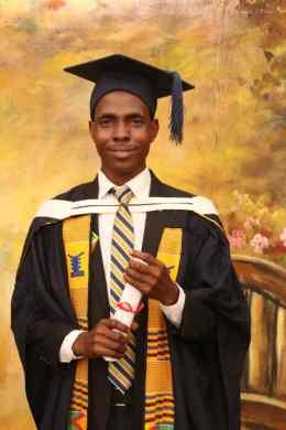 Godwin Sodzedo graduate 2018-08-18 at 9.47.29 PM