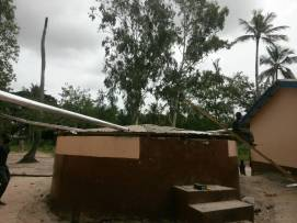 water tank recovered 2