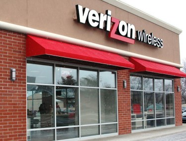 Commercial Project - Verizon2
