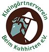 Kleingärtnerverein Beim Kuhhirten e.V.