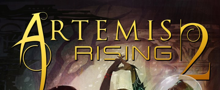 artemis rising 2-003preview