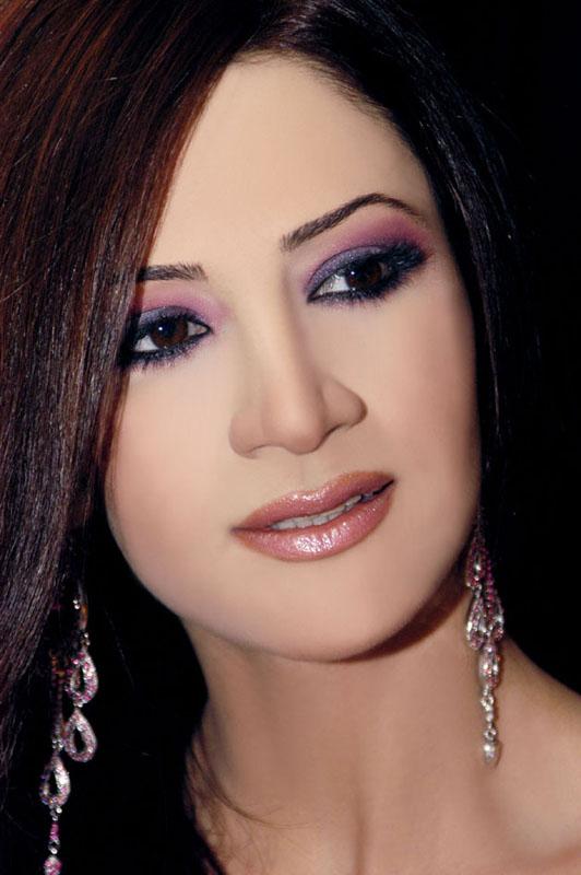 DianaHaddad1