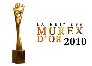 murex08