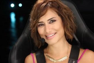 Caren Salameh