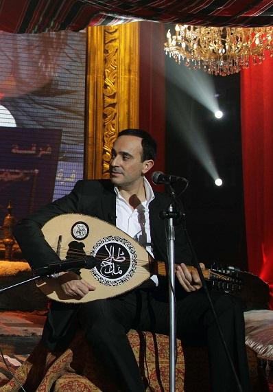 MBC1 Bahlam Beek - Saber Roubai 4