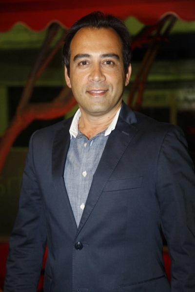 السيد نبيل بدر