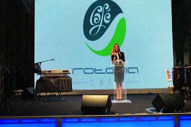 Manal Nasser