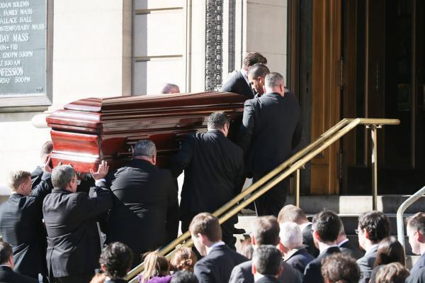 1391843367_Philip-Seymour-Hoffman-funeral-3122706