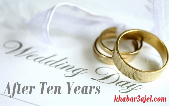29_wedding-rings-wallpaper1
