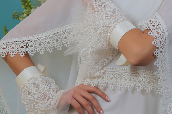 7- Nadine Kadoura -  Wedding Collection 2014.jpg