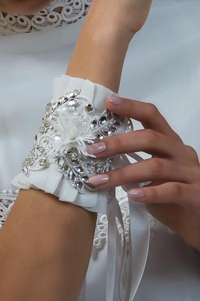 8- Nadine Kadoura -  Wedding Collection 2014.jpg