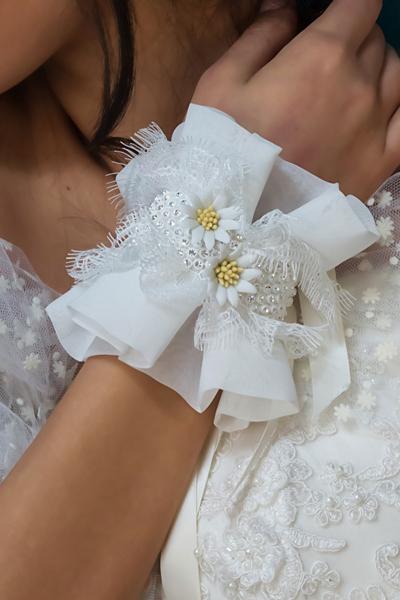 9- Nadine Kadoura -  Wedding Collection 2014.jpg