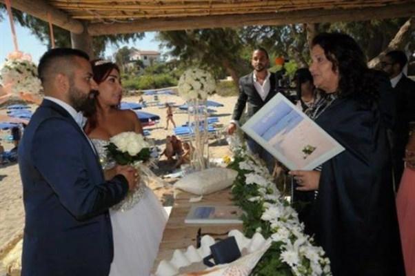 Mariage-Elin-khalaf