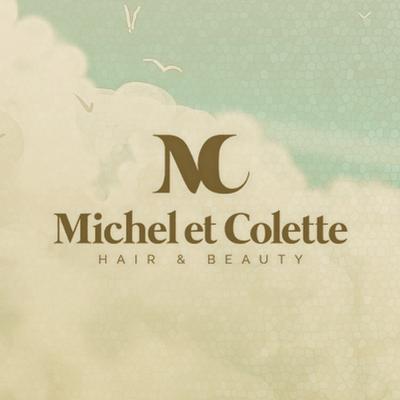 MichelEtColette (1)
