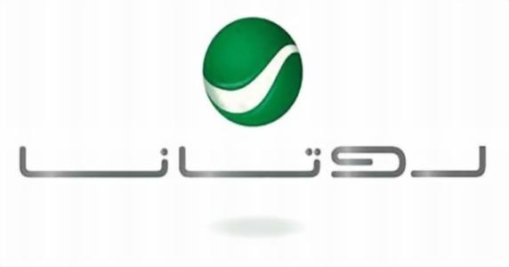 Rotana-Logo