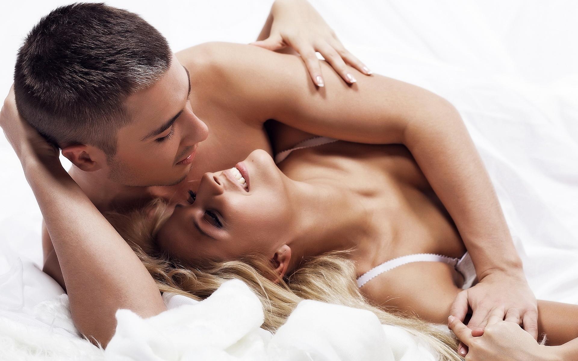 7f7bdd770 هل تحب المرأة العنف في العلاقة الجنسية ؟؟ وماهي فوائد ضرب المؤخره ...