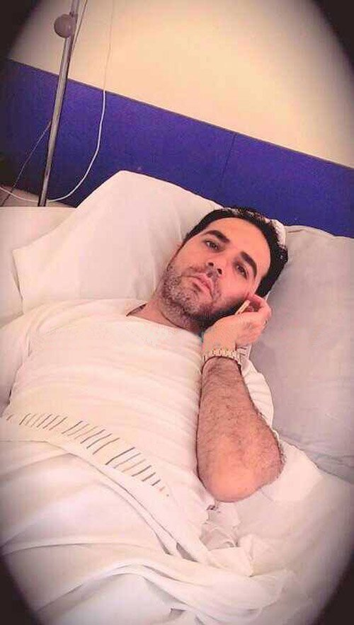 Wael-Jassar-Sick