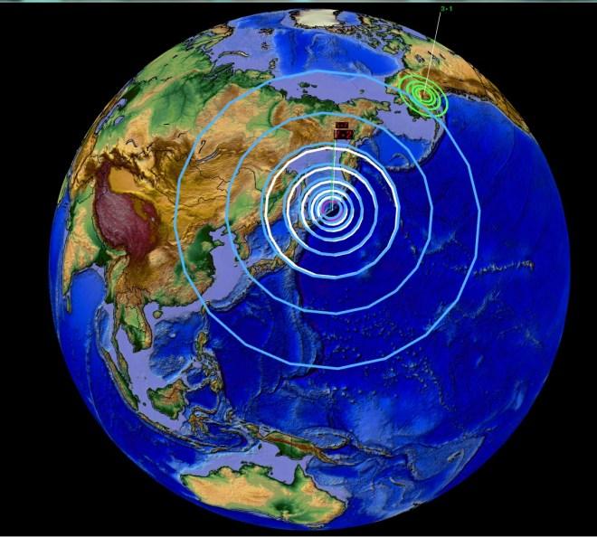 7-2-m-earthquake-russia-april-18-2013