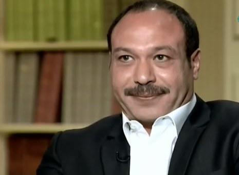 577620922خالد-صالح