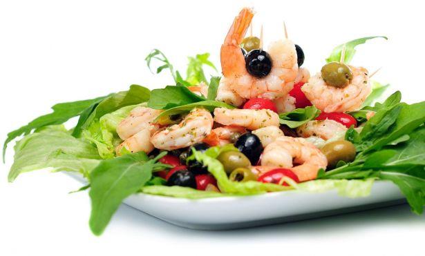 seafood_449521_1_548597_large