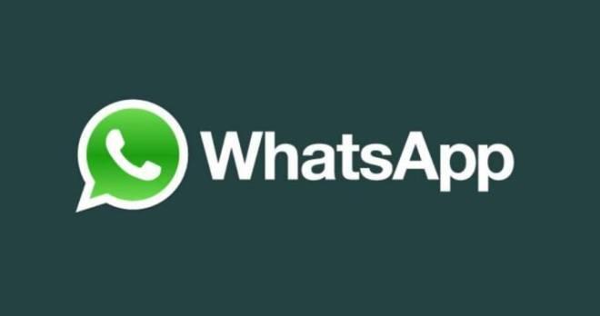 WhatsAppee