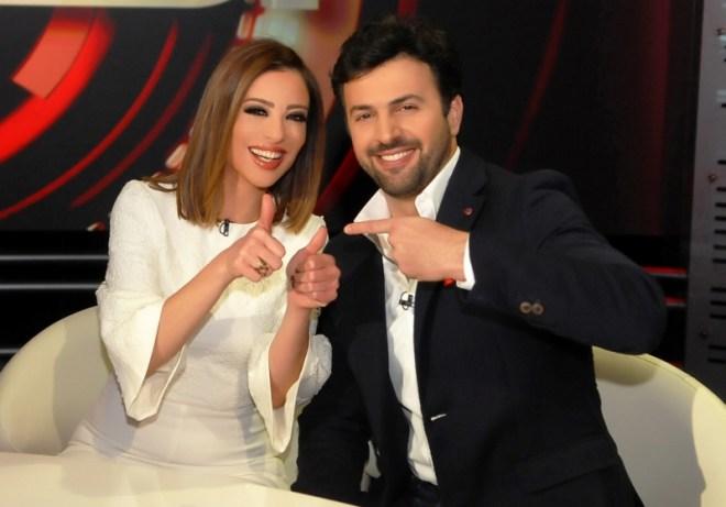 MBC1- Al Hokom- Taym Hasan 2 (800x559)