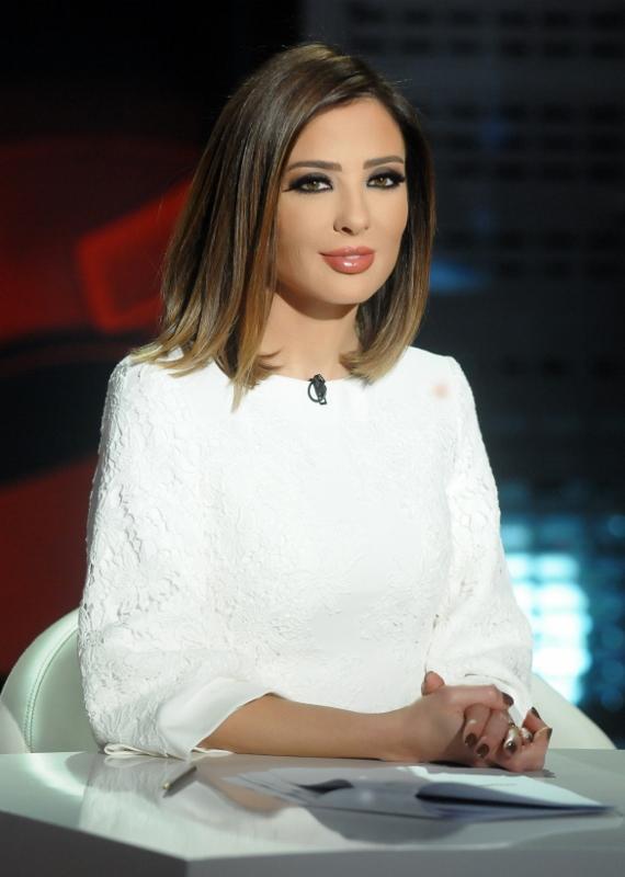 MBC1- Al Hokom- Taym Hasan 4 (570x800)