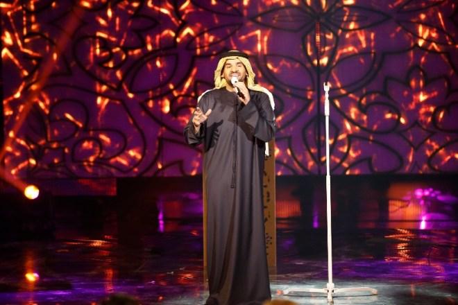 MBC1 & MBC MASR Arab Idol S3 Finale - Hussein Al Jassmi (4) (800x533)