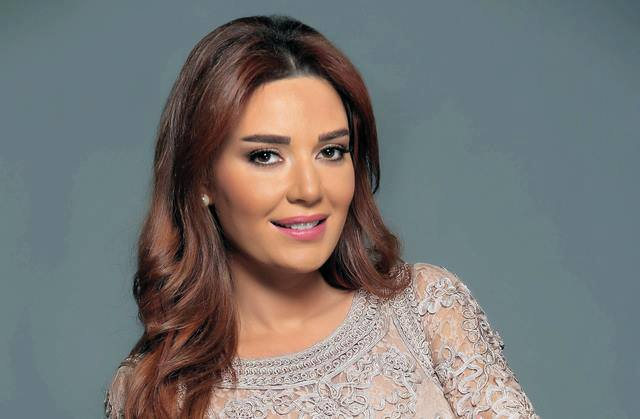 Cyrine Abdel Nour (3)