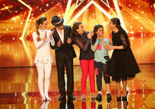 MBC4 & MASR Arabs Got Talent S4- Live 1- Results (2) (800x561)