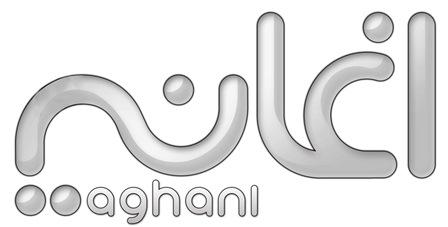 Aghani-Aghani