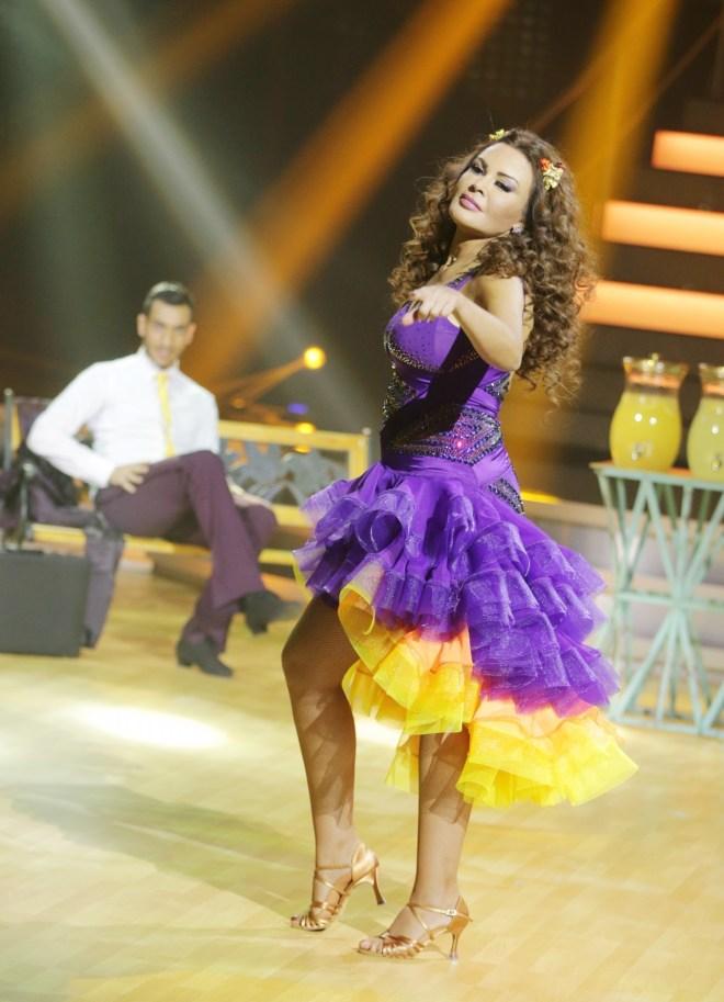 Carmen Lebbos & Asadour Euredjian (2)