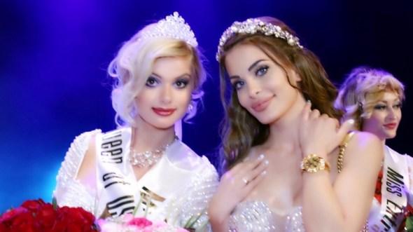 Dominique - Miss USSR - 1 (800x450)