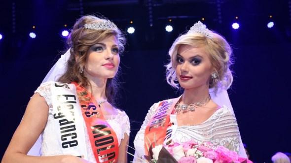 Dominique - Miss USSR - 5 (800x450)