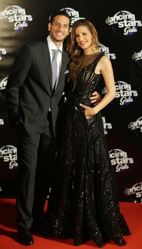 Elie Stephan & Sharon Zaatar (457x800)