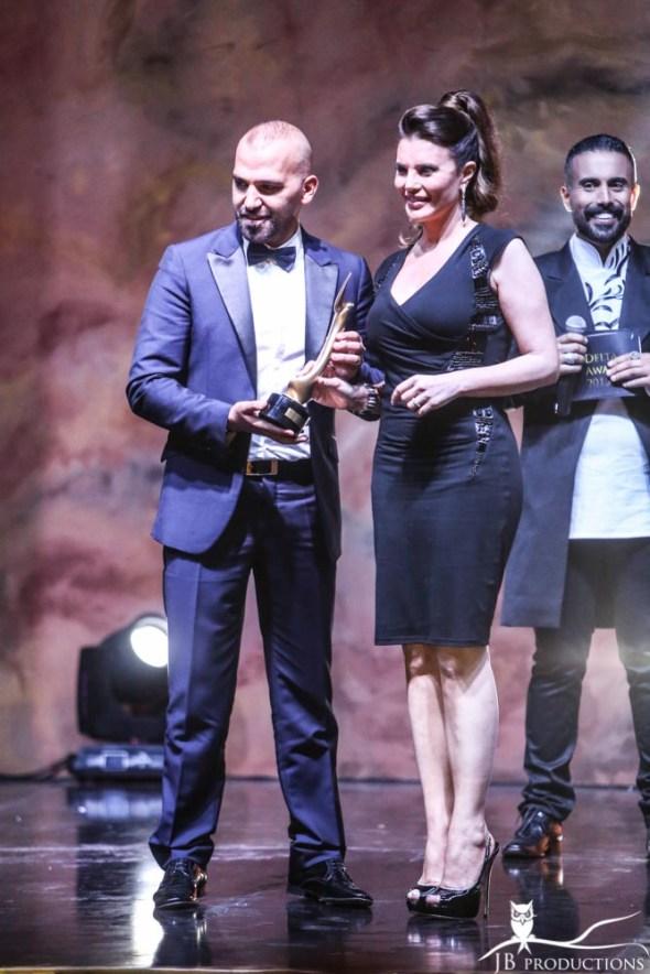 Delta awards 2015-46