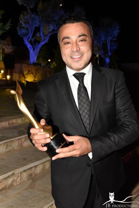 Delta awards 2015-5-2