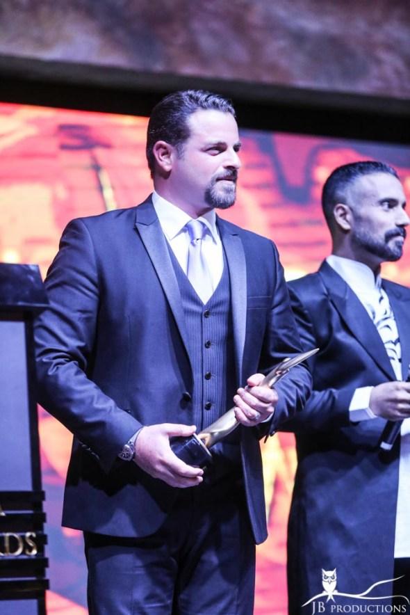 Delta awards 2015-54